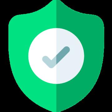 Beveiliging bedrijven: gemakkelijk, goed en betaalbaar? Het kan!