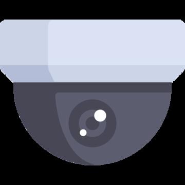 In het nieuws: IP camera onveilig?