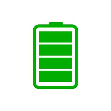 Klik, klak, klaar: ode aan de IP camera op batterijen
