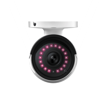 Whats new: AI IP camera's en beveiligingscamera sets van Reolink