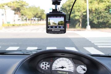 Welke dashboard camera past het beste bij mij?