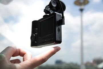 In Nederland toegestaan. Maar waar is de dashcam verboden?