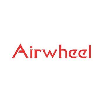 Airwheel (segway) en senioren
