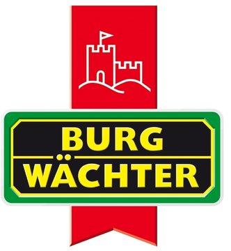 Nieuw bij Epine   Elektronische deursloten van BURG-WÄCHTER
