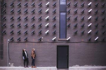 Vandaag in het nieuws: privécamera's als digitale hulpjes van de politie