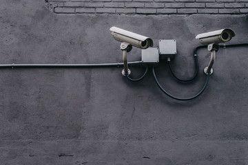 De 5 beste betaalbare camerasystemen voor ondernemers