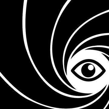 Nieuw bij Epine: de Spy Camera