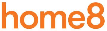 Home8 actie: t/m 23 maart GRATIS EXTRA MINI CUBE HD CAMERA CADEAU bij aanschaf van een Home8 Beveiliging Draadloos Alarmsysteem