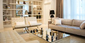 Home8 Zorg. Comfortabel thuis ouder worden: van concept naar realiteit dankzij technologie