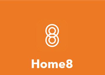 Home8 App Update V2.6.1