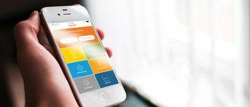 Home8 Alarmsysteem: simpel maar effectief!