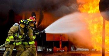 Hoe brandveilig is jouw huis? Drie belangrijke tips voor brandpreventie