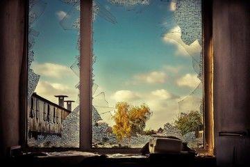 7 Manieren om je ramen te beschermen tegen inbraak