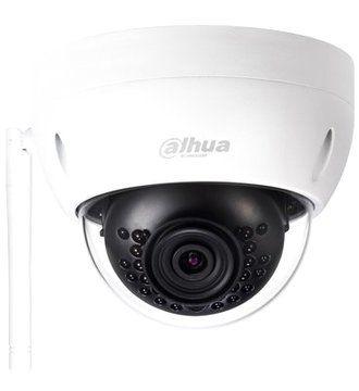 Wat is een dome camera en wat zijn de voordelen?