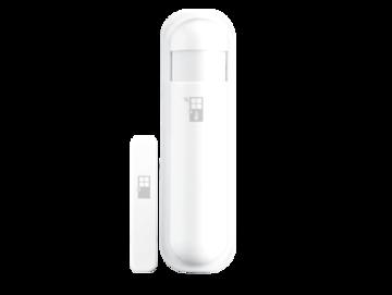 Nieuw: WiFi 3-in-1 Multisensor