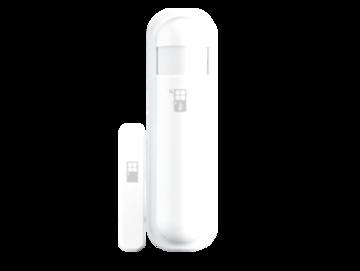Nieuw van Home8: WiFi 3-in-1 Multisensor