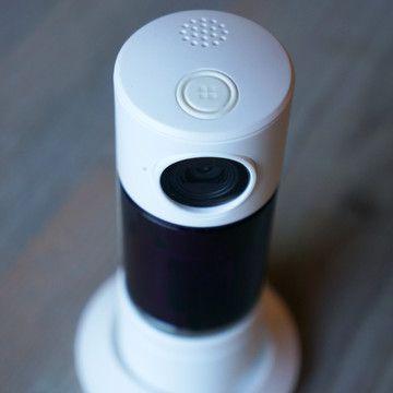Binnencamera's van Home8: zowel in compleet systeem als los te gebruiken