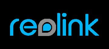 Appeltje-eitje: Reolink IP camera toevoegen aan Reolink NVR