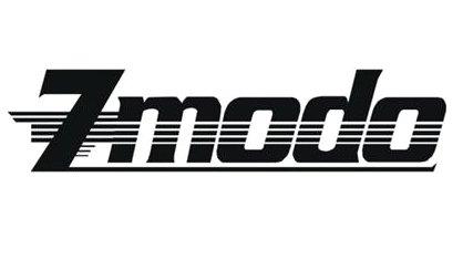 Installatie Zmodo IP-camera op WiFi