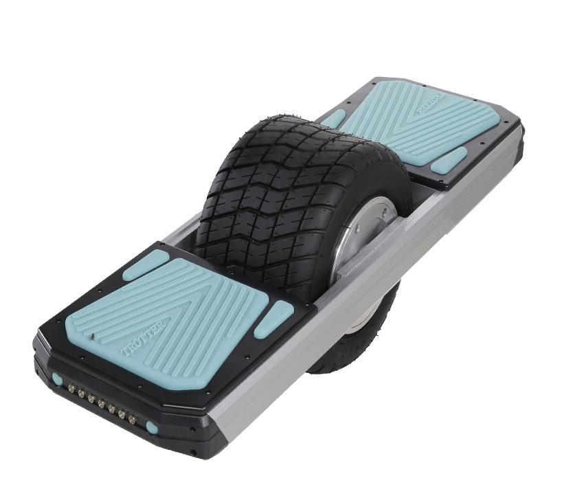 Welke soort hoverboard past het best bij jou?