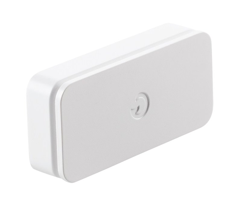 Myfox home alarm intellitag bij epine smarthome bestel snel - Myfox home alarm ...