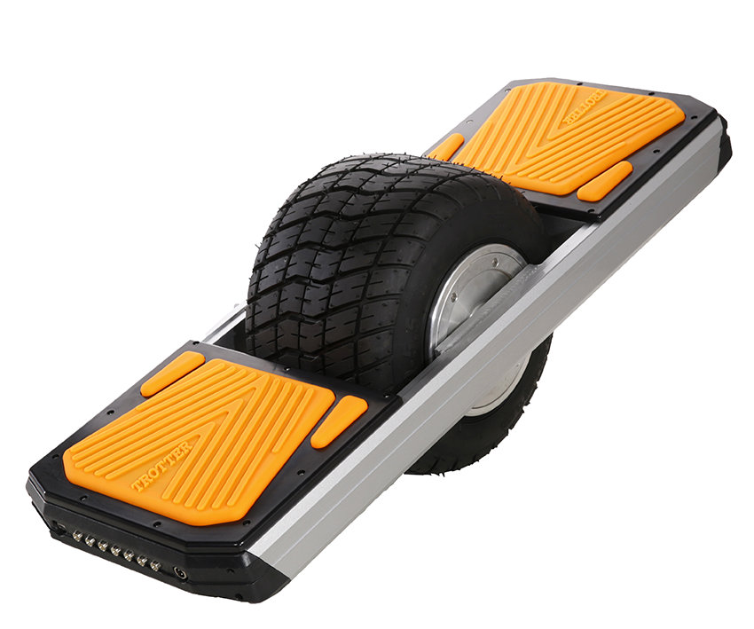 trotter-one-wheel-hoverboard-blauw