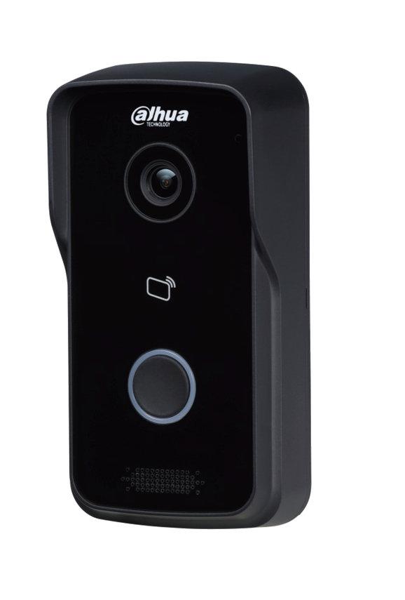 Dahua Easy4ip Vto2111d Wp Smart Video Deurbel Bestel Bij