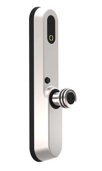 Invited Smart Lock Basic 30 45 Cilinder