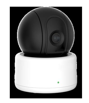 IMOU HD Mini PT Binnen IP Camera